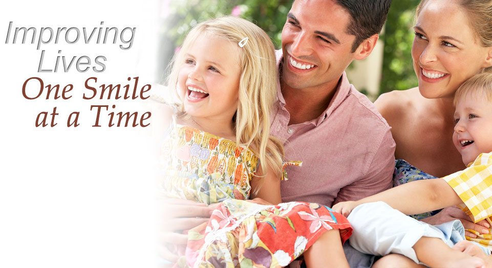 Appleton Dental Associates PC | Holyoke, MA