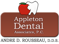 Appleton Dental Associates | Holyoke, MA